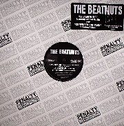 Beatnuts - It's Nothing