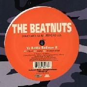 Beatnuts - Ya Betta Believe It