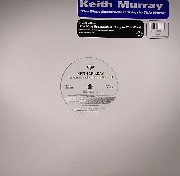 Murray Keith - The Most Beautifullest Thing In This World
