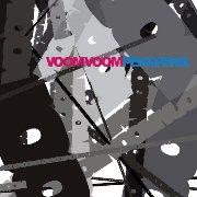 Voom Voom - Peng Peng (Album)