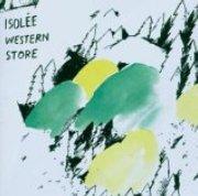 Isolee - Westernstore