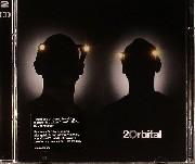 Orbital - 2orbital