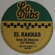 El Rakkas - Seas Of Disease