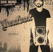 Ben Mono - Beatbox