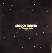 Tresher Gregor - A Thousand Nights (1)