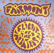 Fairmont - Flight Of The Albatross