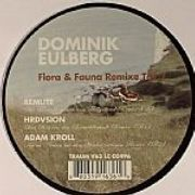 Eulberg Dominik - Flora & Fauna Remixes Part.2