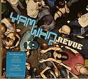 Yam Who? - Revue