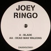 Joey Ringo - Blade