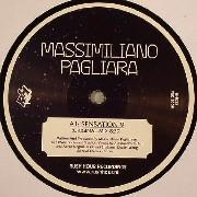 Pagliara Massimilano - Sensation 9