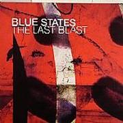 Blue States - Last Blast