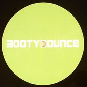 Booty Bounce - Haterz