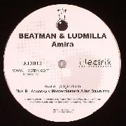 Beatman & Ludmilla - Amira