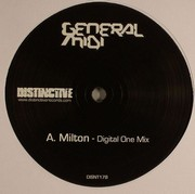 General Midi - Milton