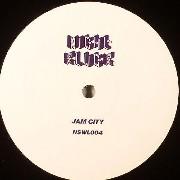 Jam City - Ecstasy (refix)