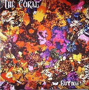 Coral The - Butterfly House