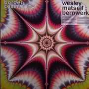 Matsell  Wesley - Bernwerk