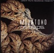 Mijatoho - 05 05 05