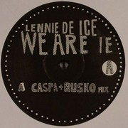De Ice Lennie - We Are IE