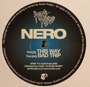 Nero - This Way
