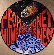 Feadz - People Numbers Money Business