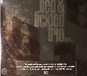 Tied & Tickled Trio - ARC
