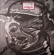 Squarepusher - presents Shobaleader One: Cryptic Motion