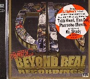 Beyond Real - The Best Of