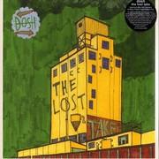Dosh - The Lost Take (LP)