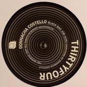 Costello Donnacha - Black Bag Job