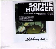 Hunger Sophie - Sketches On Sea