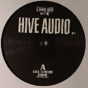 5 Years Hive Club - 5 Years Hive Club