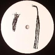 Aeromaschine - Ascultam Vorbe EP