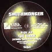 Smithmonger - The Dark (Atomic Hooligan Remix)