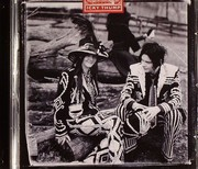 White Stripes - Icky Thumb