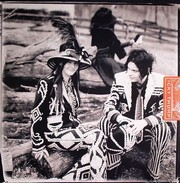 White Stripes - Icky Thumb (2LP)