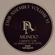 Mundo - Low