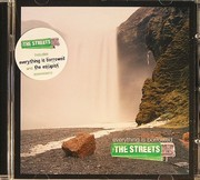 Streets - Everything Is Borrowed