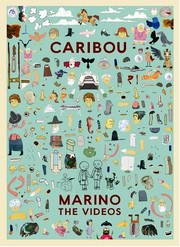 Caribou - Marino The Videos