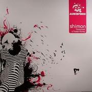 Shimon - Humanism