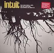 Intuit - Intuit