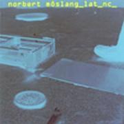 Möslang Norbert - Lat_Nc
