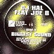 Dj Hal - Biggest Sound