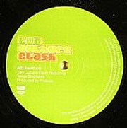 Two Culture Clash - Enuff 4 U (feat. Tanya Stephens)