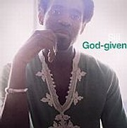 Siji - God Given (2LP)
