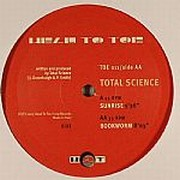Total Science - Sunrise