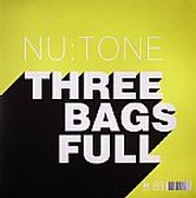 Nu Tone - Three Bags Full Of