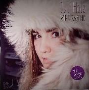 Juli Holz - Winterabend