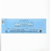 J Zone - Q & A