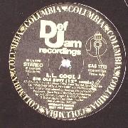LL Cool J - Big Ole Butt